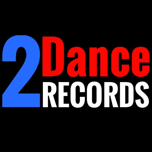 2Dance Records - Labels / Promotions Services's avatar