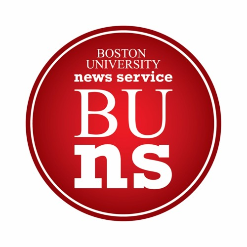 BU News Service's avatar
