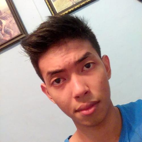 Vincentius Icak Nio's avatar