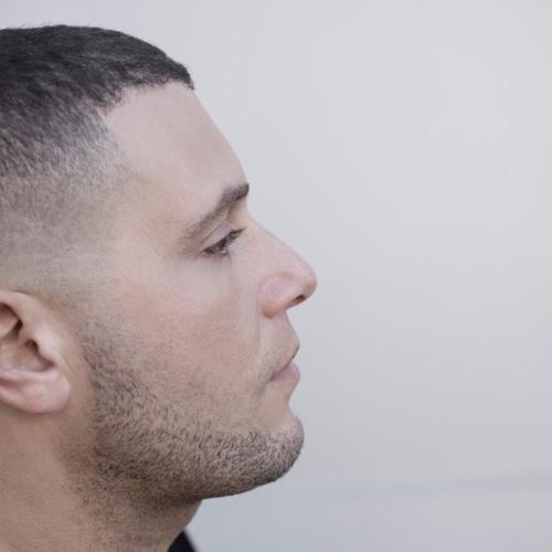 Dave Rosario's avatar