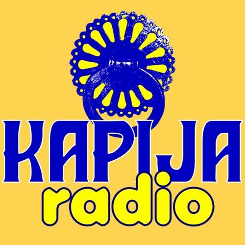 RadioKapija's avatar