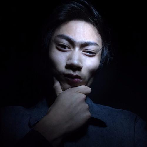 Guillaume654's avatar