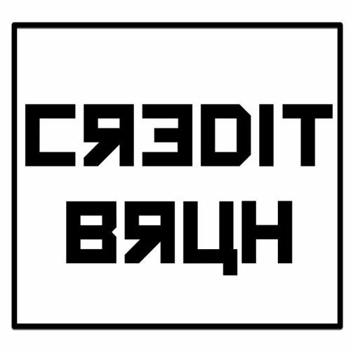 CreditBruh's avatar