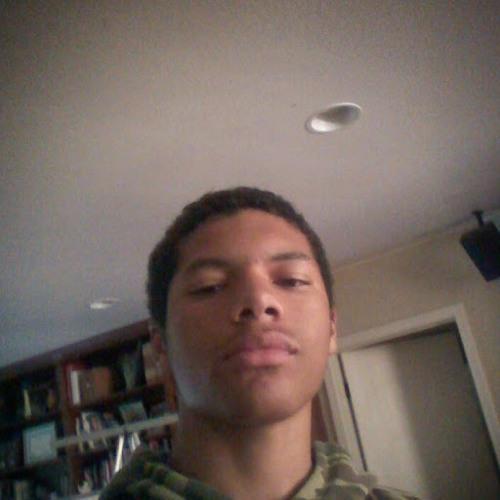 Joshua Williams's avatar
