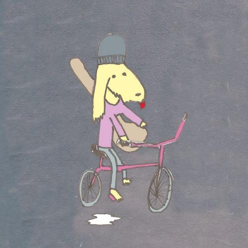 LucasMapache's avatar