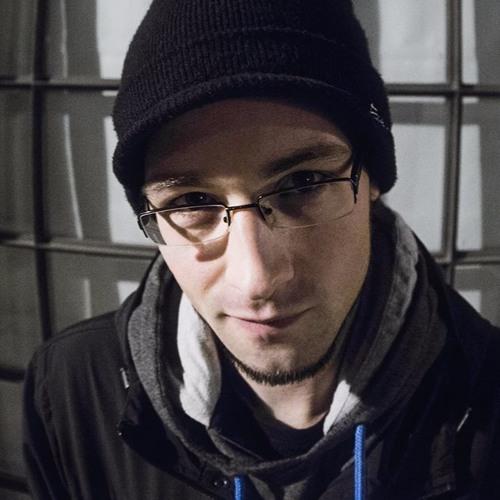 Marco (Fachwerk Studios)'s avatar