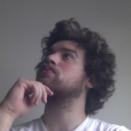 SKEDDA's avatar