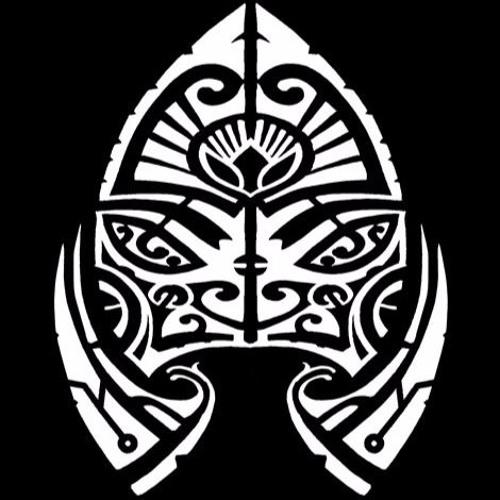 TROWA's avatar