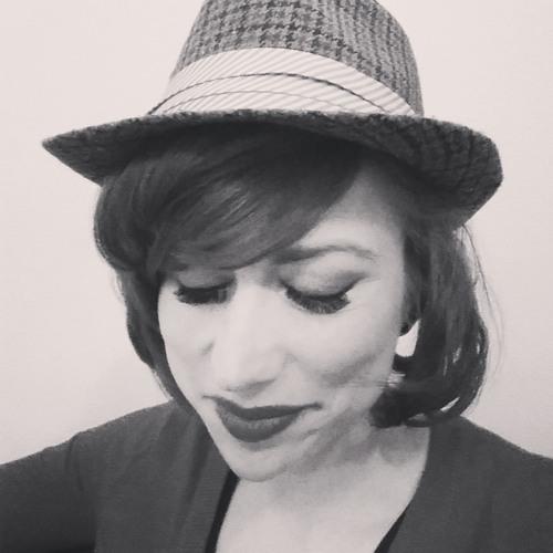darcyvkendall's avatar
