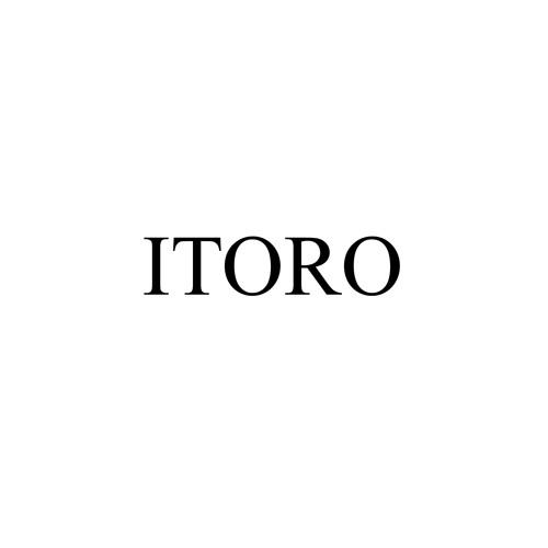 Itoro U.'s avatar