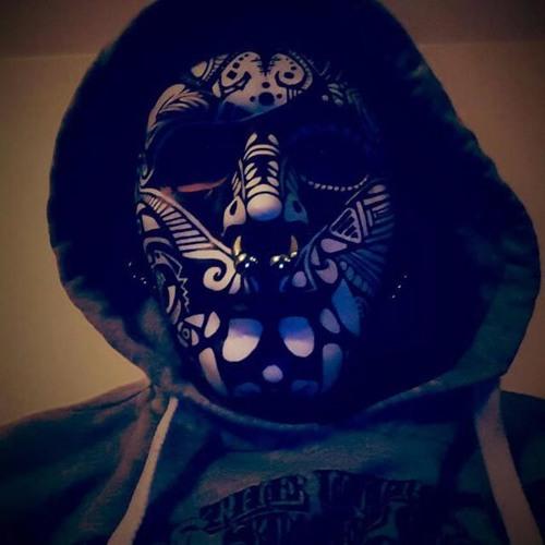 BDZ's avatar