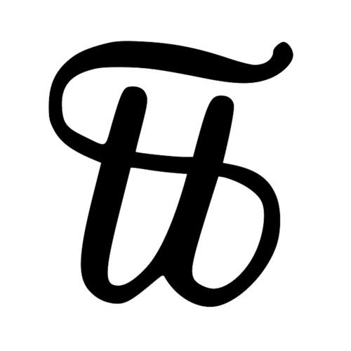 elbow's avatar