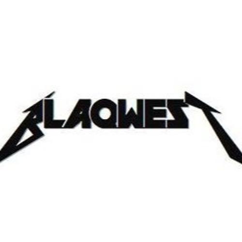 BlaQwest2's avatar