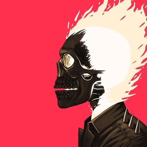 some nerd's avatar