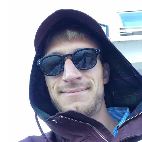 Konstantin's avatar