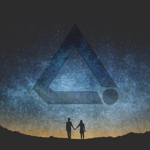 AhrenFullStop's avatar
