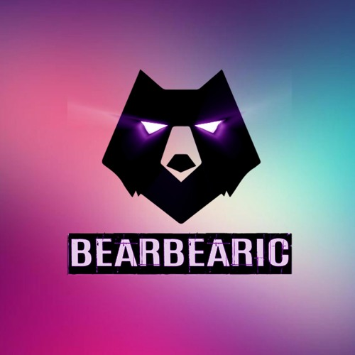 Bearbearic's avatar