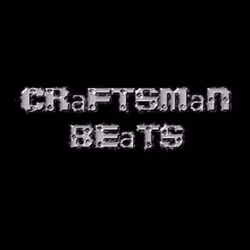 Craftsman Beats's avatar