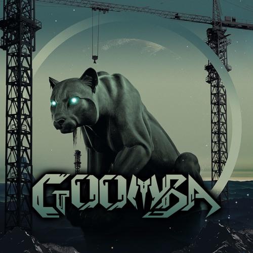 mistergoomba's avatar