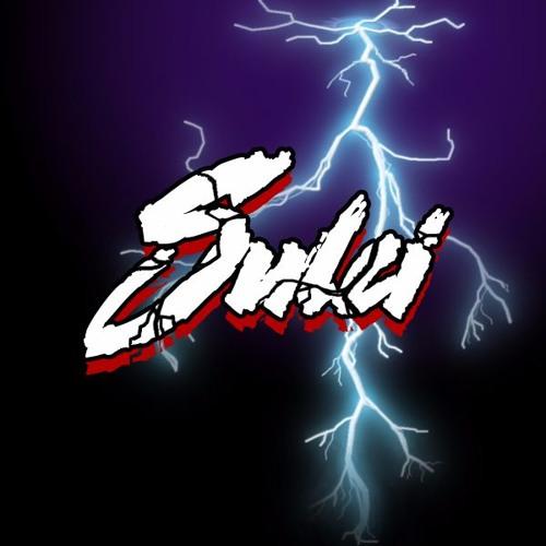 Sulci's avatar