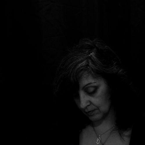 Stella Maris Leone Geraci's avatar