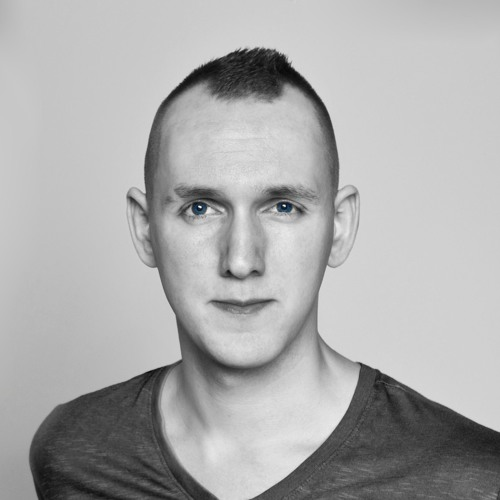 Alphaverb's avatar