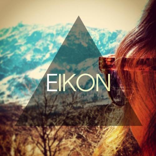 Eikon's avatar