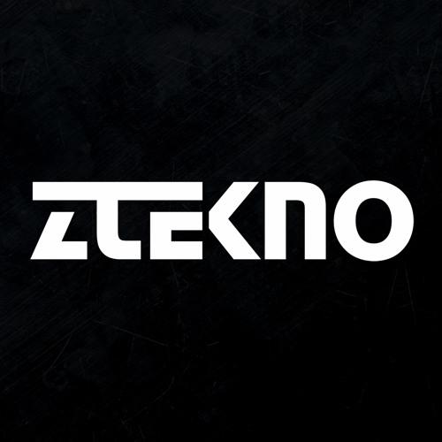 ZTEKNO's avatar