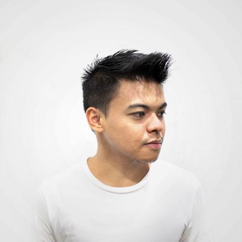 bayuasra's avatar