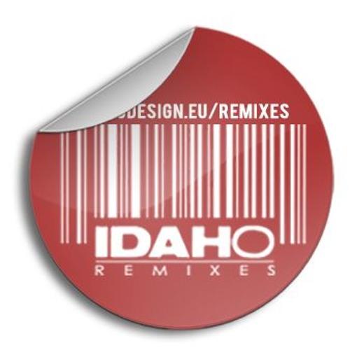 idaho-remixes's avatar