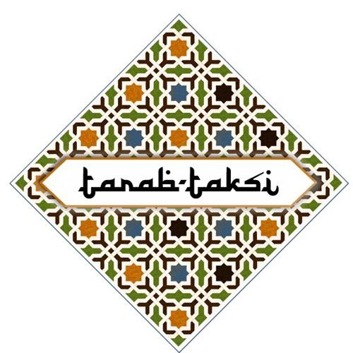 Tarab Taksi's avatar