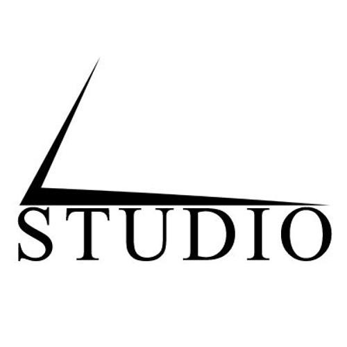 ludvighStudio's avatar