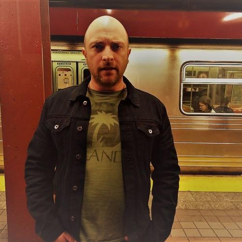 Robert James's avatar