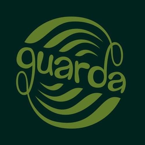 Guarda Records's avatar
