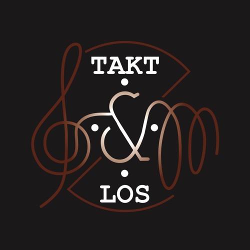 Takt & Los's avatar