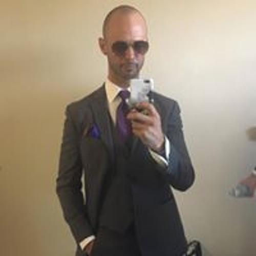 Max Gabriele's avatar
