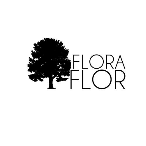 Flora Flor's avatar