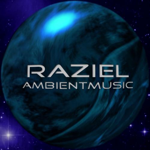 Raziel Ambientmusic's avatar