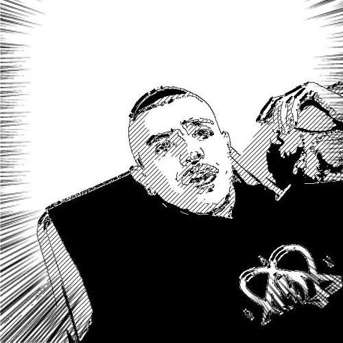 DAPO's avatar