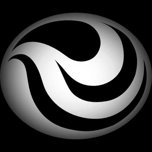 RΣĈΘИ$TRЦXĪØN's avatar
