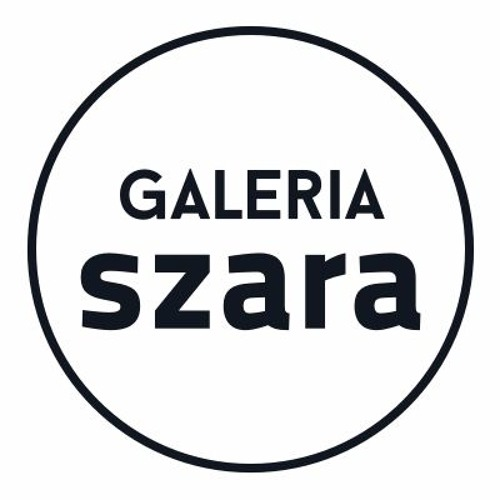 galeria szara records's avatar