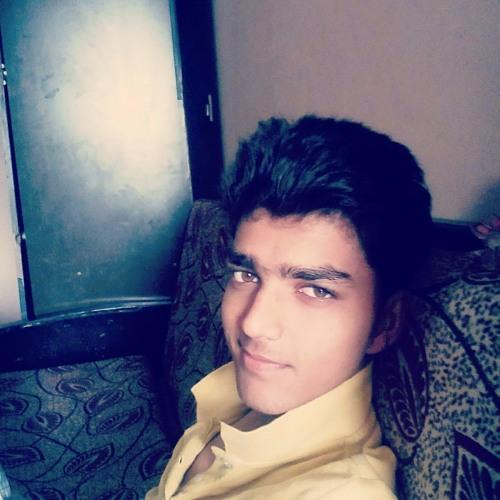 Kashh's avatar