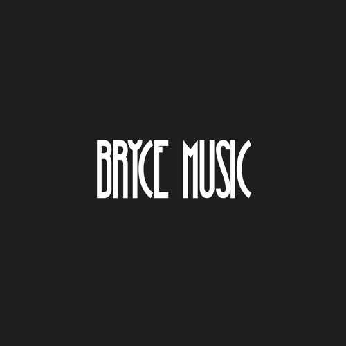 Bryce Music's avatar