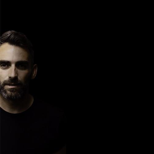 Jose Ayén's avatar