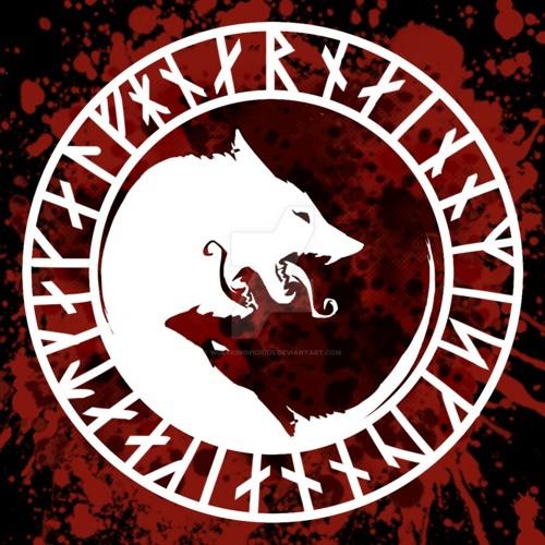 WulfgarUlfhednar's avatar