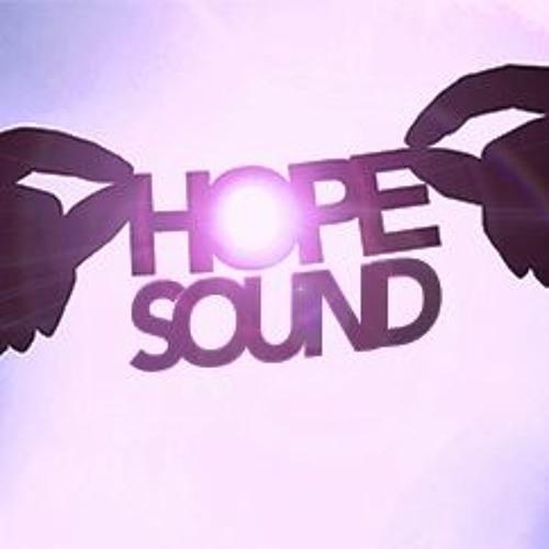 Hope Sound's avatar