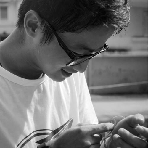 Trần Đức Lương's avatar
