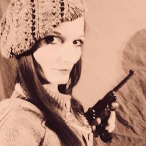 * Bonnie Parker's avatar