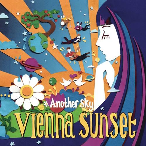 Vienna Sunset's avatar