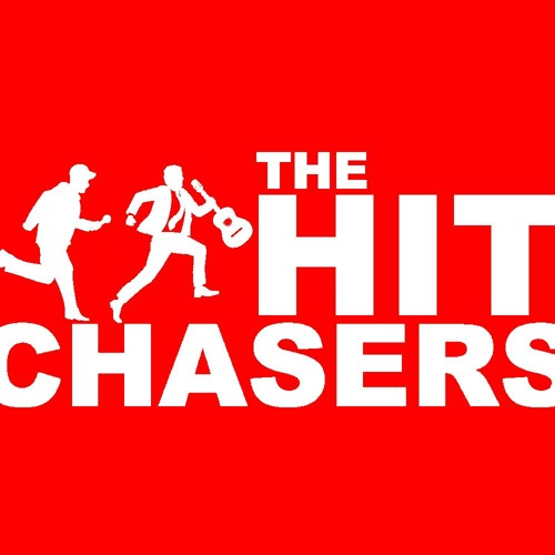 The Hit Chasers's avatar